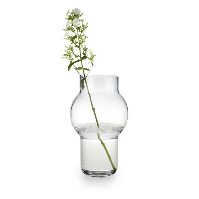Boa Modern Vase