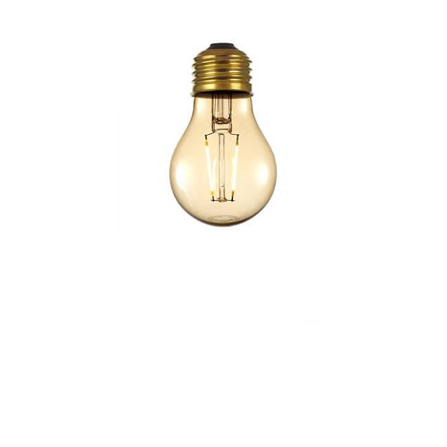 4 x LED Appliance Bulbs