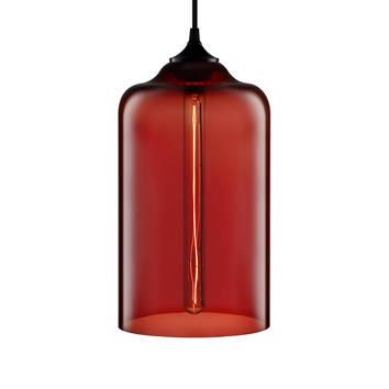 Crimson (+$50)