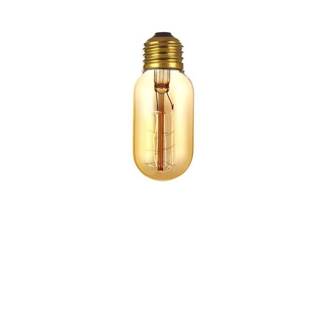 Incandescent Vintage Radio Bulb