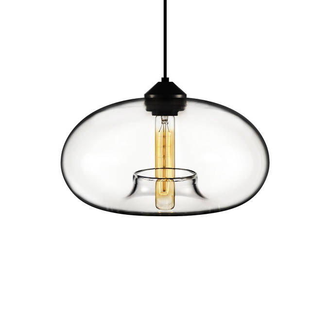 Aurora Modern Lighting