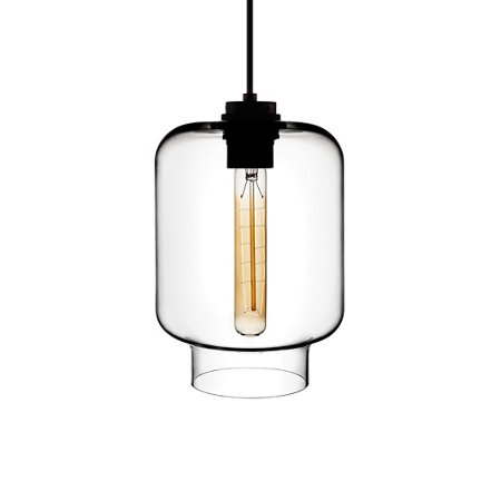 Calla Modern Pendant Light
