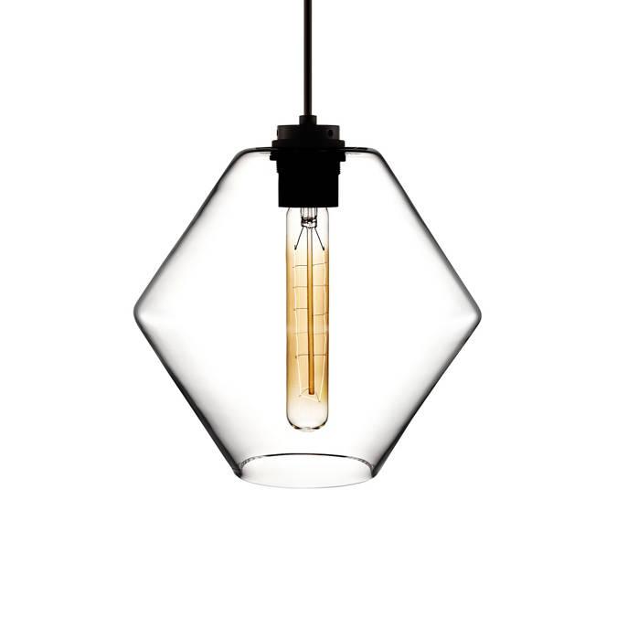 Trove Modern Pendant Light