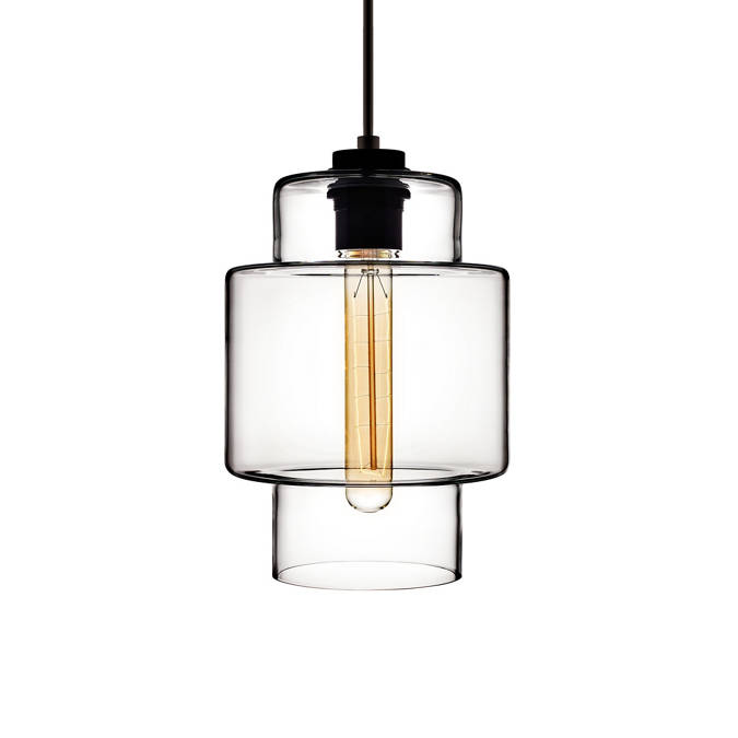 Axia Modern Pendant Light