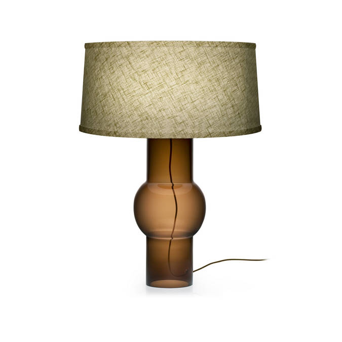 Boa Modern Table Lamp