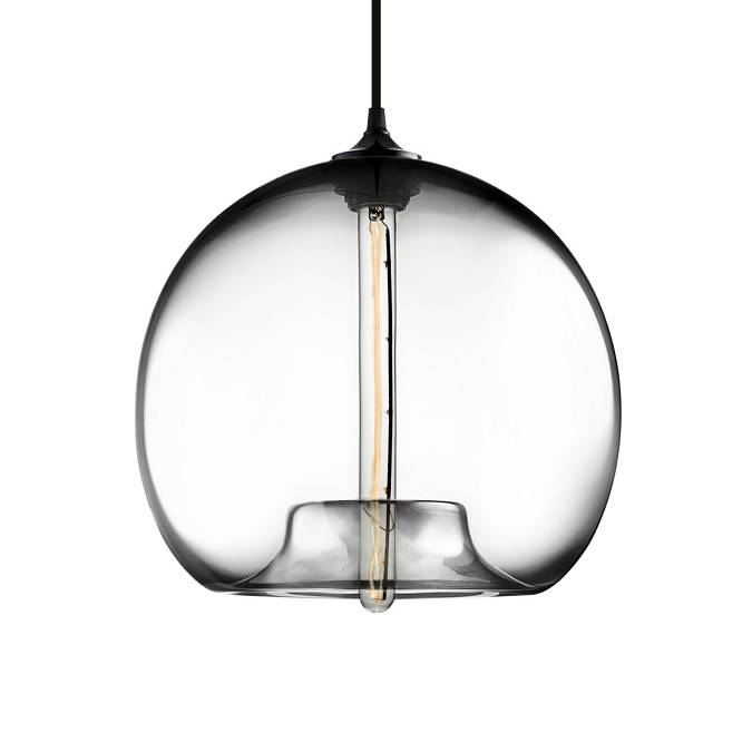 Stamen Modern Pendant Light