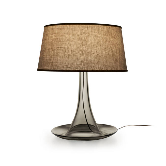 Trumpette Modern Table Lamp