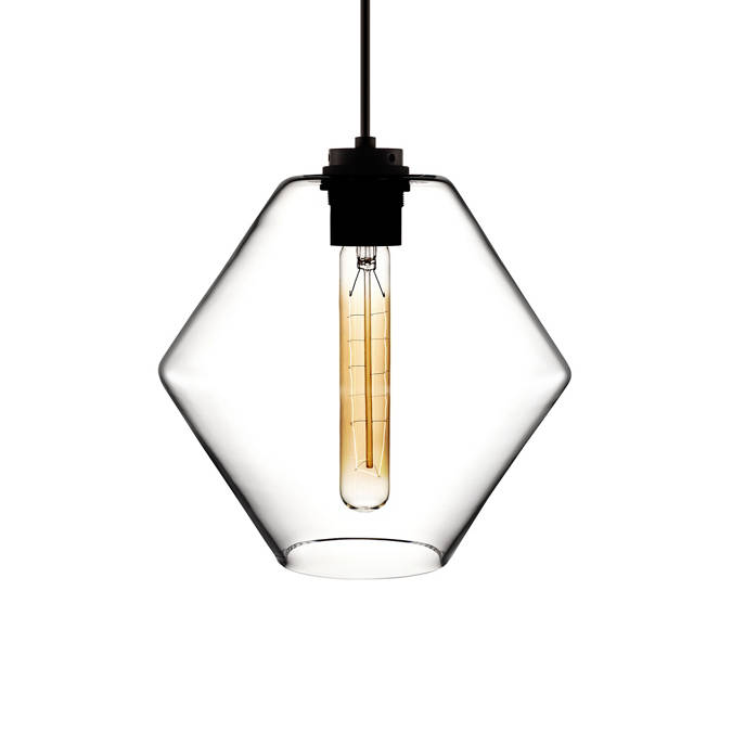Trove Modern Pendant Light