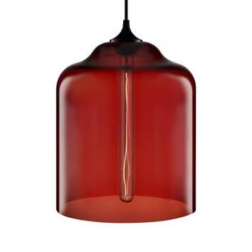 Crimson (+$100)