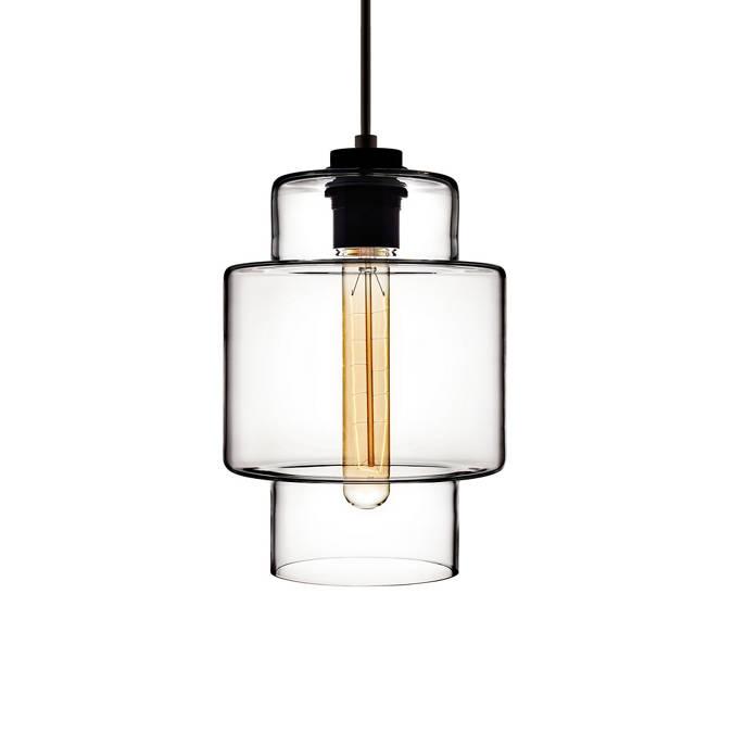 Axia Modern Pendant Light