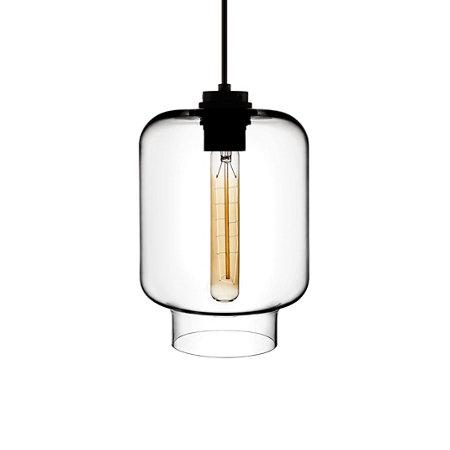 Calla Modern Pendant Light