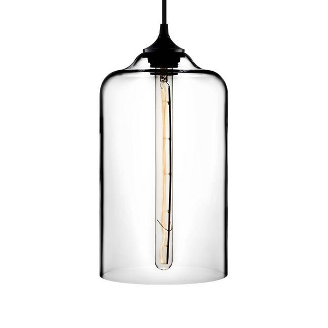 Bella Modern Pendant Light